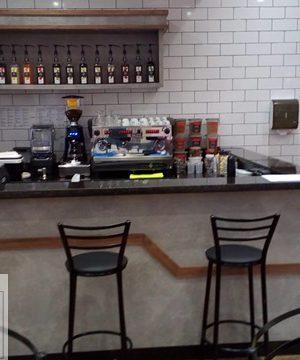 AREA-DE-CAFÉ