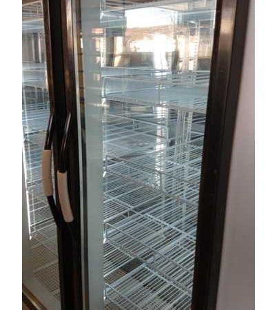 Cavaletes-e-grades-para-Walk-in-cooler-vl-refrigeracao (10)