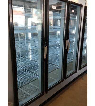 Cavaletes-e-grades-para-Walk-in-cooler-vl-refrigeracao (11)