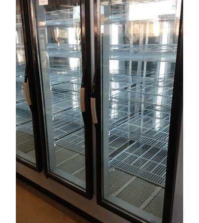 Cavaletes-e-grades-para-Walk-in-cooler-vl-refrigeracao (4)