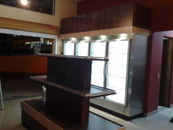 Cavaletes-e-grades-para-Walk-in-cooler-vl-refrigeracao (6)
