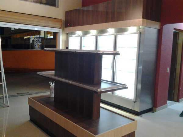 Cavaletes-e-grades-para-Walk-in-cooler-vl-refrigeracao (7)