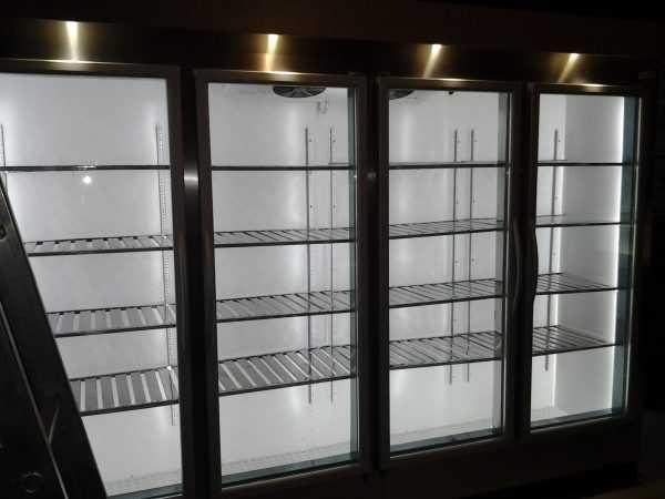 Cavaletes-e-grades-para-Walk-in-cooler-vl-refrigeracao (8)