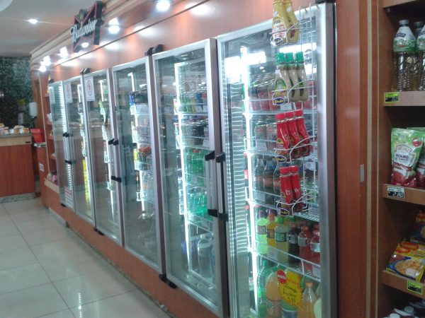 Cavaletes-e-grades-para-Walk-in-cooler-vl-refrigeracao (9)