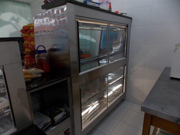 açougue-casa-de-carne-vl-refrigeracao (1)
