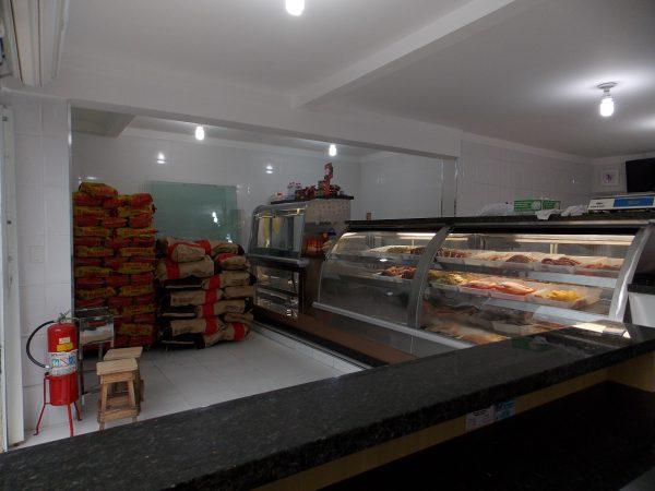 açougue-casa-de-carne-vl-refrigeracao (2)