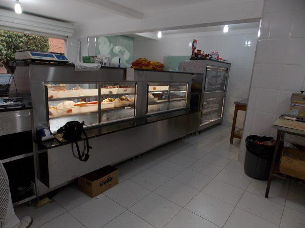 açougue-casa-de-carne-vl-refrigeracao (3)