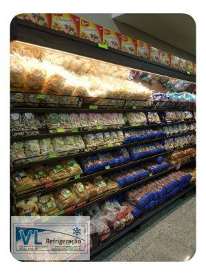 adegas-prateleiras-vl-refrigeração (10)
