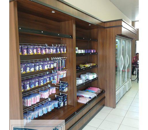 adegas-prateleiras-vl-refrigeração (11)