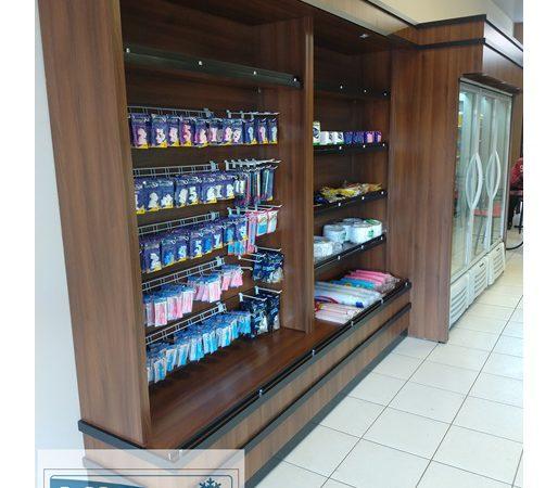 adegas-prateleiras-vl-refrigeração (13)