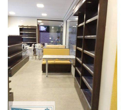 adegas-prateleiras-vl-refrigeração (14)