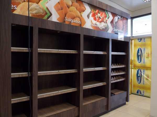 adegas-prateleiras-vl-refrigeração (2)