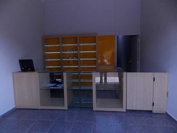 adegas-prateleiras-vl-refrigeração (4)