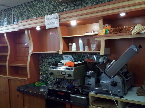 adegas-prateleiras-vl-refrigeração (7)