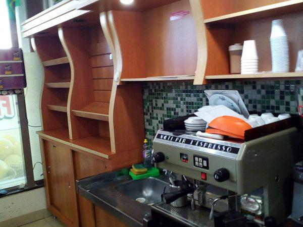 adegas-prateleiras-vl-refrigeração (8)