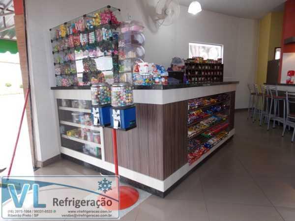 balcao-caixa-vl-refrigeracao (1)