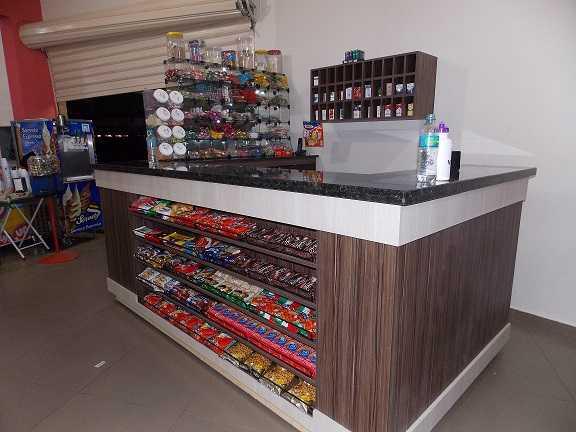 balcao-caixa-vl-refrigeracao (2)