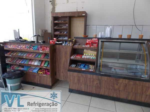 balcao-caixa-vl-refrigeracao (5)