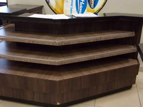 balcao-caixa-vl-refrigeracao (6)