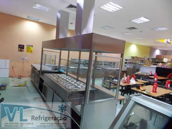 balcao-macarrao-ao-vivo-vl-refrigeracao (17)