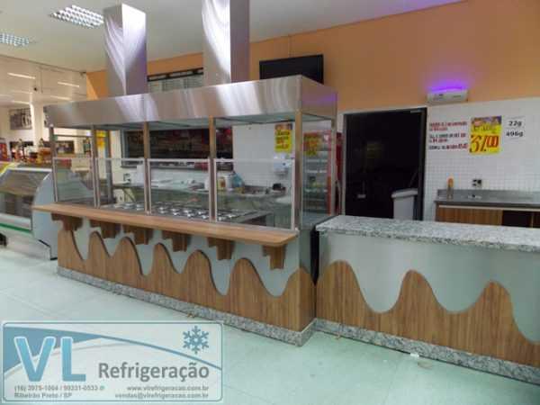 balcao-macarrao-ao-vivo-vl-refrigeracao (2)