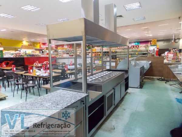 balcao-macarrao-ao-vivo-vl-refrigeracao (21)