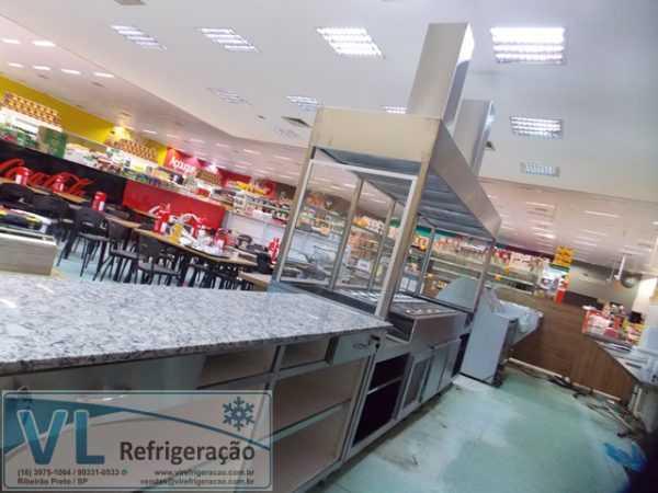 balcao-macarrao-ao-vivo-vl-refrigeracao (22)