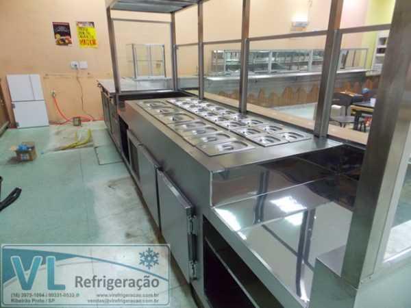 balcao-macarrao-ao-vivo-vl-refrigeracao (27)