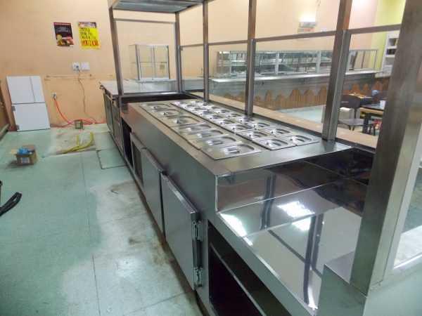 balcao-macarrao-ao-vivo-vl-refrigeracao (6)