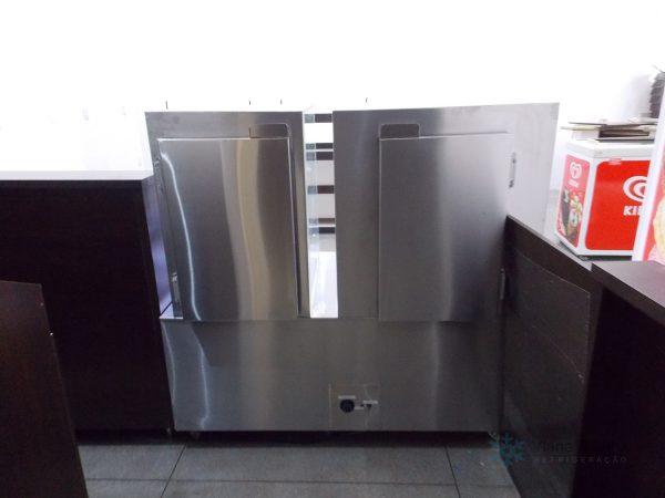 balcao-refrigerado-vl-refrigeracao (1)