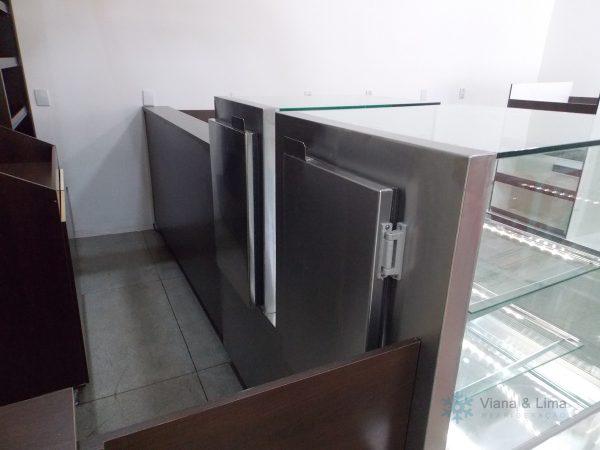 balcao-refrigerado-vl-refrigeracao (11)