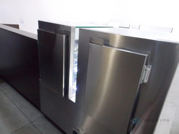 balcao-refrigerado-vl-refrigeracao (12)
