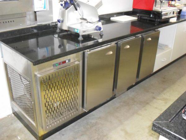 balcao-refrigerado-vl-refrigeracao (3)