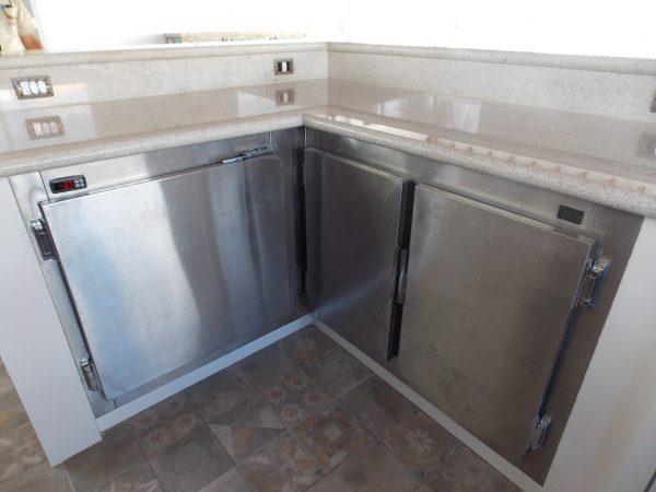 balcao-refrigerado-vl-refrigeracao (5)