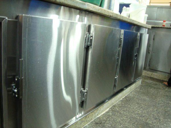 balcao-refrigerado-vl-refrigeracao (6)
