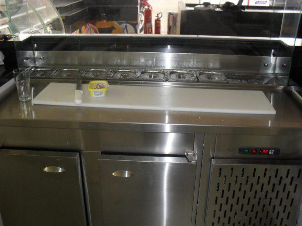 balcao-refrigerado-vl-refrigeracao (7)