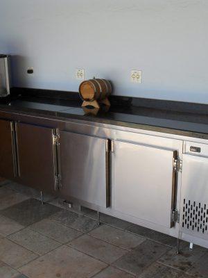 balcao-refrigerado-vl-refrigeracao (8)