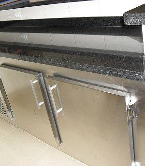 balcao-refrigerado-vl-refrigeracao (9)
