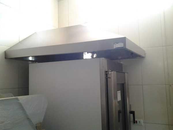 coifas-sob-medida-vl-refrigeracao (11)