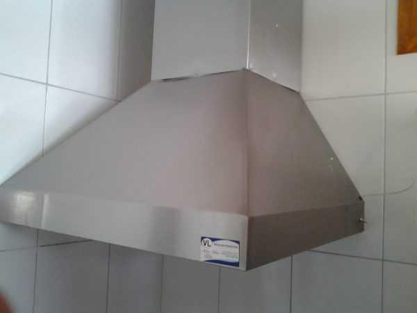 coifas-sob-medida-vl-refrigeracao (15)