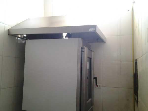 coifas-sob-medida-vl-refrigeracao (18)