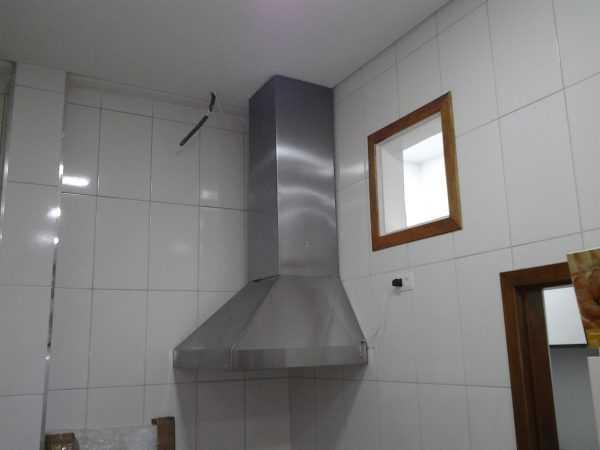 coifas-sob-medida-vl-refrigeracao (22)