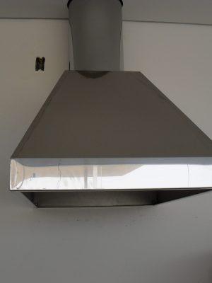 coifas-sob-medida-vl-refrigeracao (4)