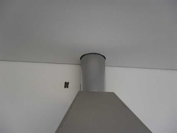coifas-sob-medida-vl-refrigeracao (5)