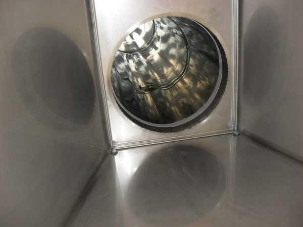 coifas-sob-medida-vl-refrigeracao (6)