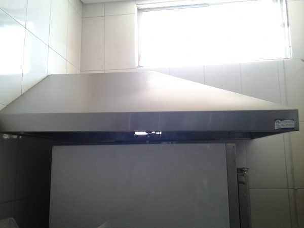 coifas-sob-medida-vl-refrigeracao (7)