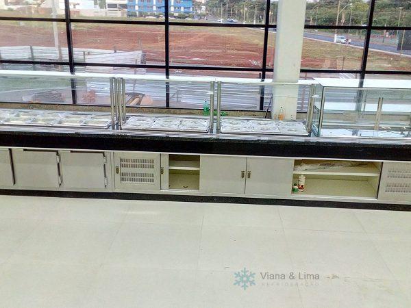 pista-self-service-vl-refrigeracao (1)