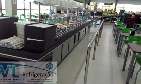 pista-self-service-vl-refrigeracao (10)