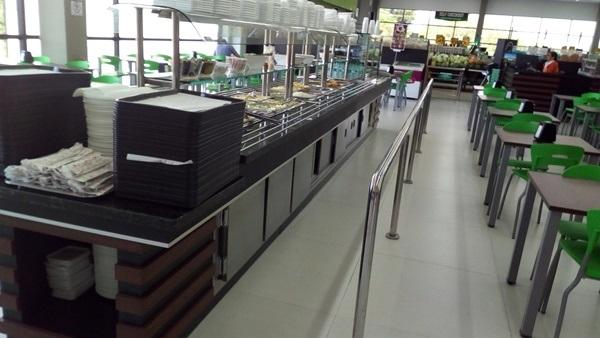 pista-self-service-vl-refrigeracao (11)