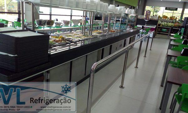 pista-self-service-vl-refrigeracao (12)